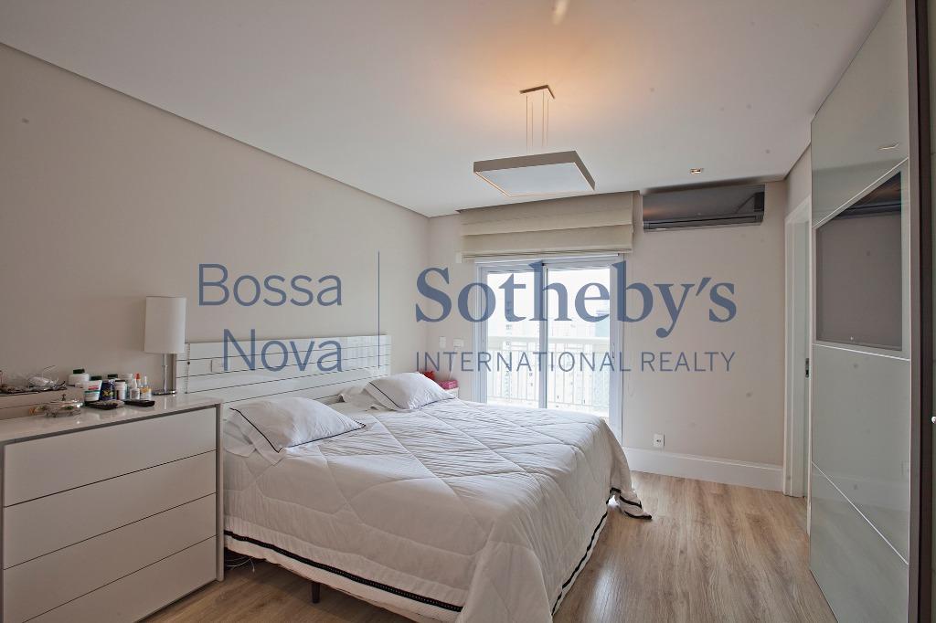 Apartamento moderno, terraço gourmet , lazer espetacular!