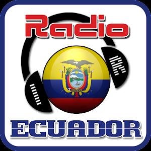 Ecuador Radio Stations FM AM For PC (Windows & MAC)