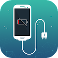 App Battery Saver - Fast Charging version 2015 APK