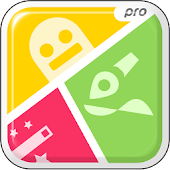 Collage Maker Pro for Lollipop - Android 5.0