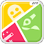 Download Collage Maker Pro APK