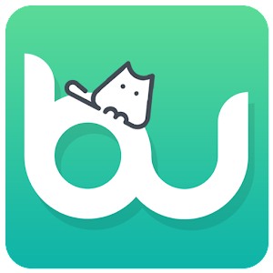 BUBU - Video Call Chat With Live Video Call Advice For PC (Windows & MAC)