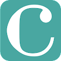 App croma APK for Kindle