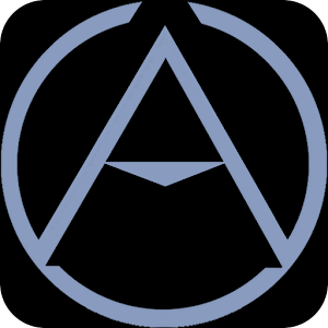 Aurora - Substratum Theme For PC / Windows 7/8/10 / Mac – Free Download