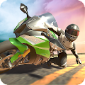 Download WOR - World Of Riders APK on PC