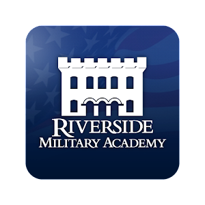 Download Riverside Military Academy For PC Windows and Mac