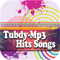 Tubdy-Mp3 Hits Songs APK for Kindle Fire