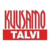 Free Kuusamo TALVI APK for Windows 8