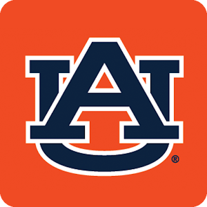 Auburn Tigers Fight Songs For PC / Windows 7/8/10 / Mac – Free Download