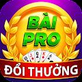 Danh bai doi thuong, game bai