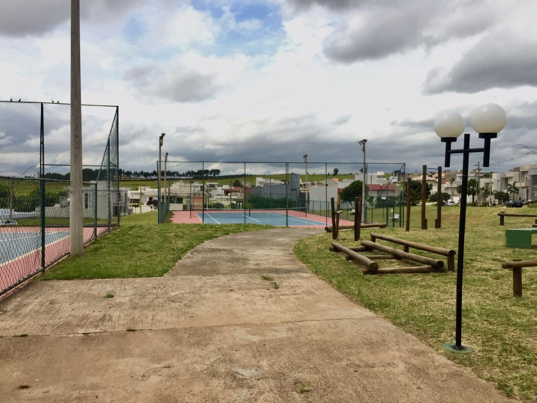 Terreno à venda, 250 m² por R$ 202.000 - Residencial Real Parque Sumaré - Sumaré/SP