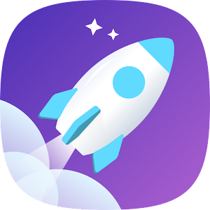 Booster Master For PC (Windows & MAC)