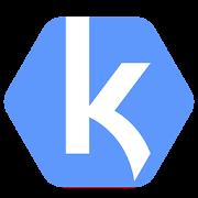 KERJAKU 0.2.52 Icon