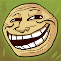 Download Full Troll face Quest Sports Puzzle 1.2.0 APK
