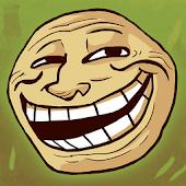 Game Troll face Quest Sports Puzzle version 2015 APK