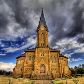 Dutch Reformed Church Warden_01.jpg