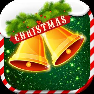 christmas ringtone songs - Free Christmas Ringtone