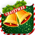 Christmas Ringtone Songs file APK for Gaming PC/PS3/PS4 Smart TV