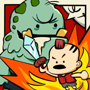 Cartoon Craft For PC / Windows 7/8/10 / Mac – Free Download