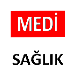Medisağlık for PC-Windows 7,8,10 and Mac