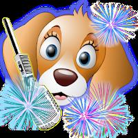 Animalike Full on PC (Windows & Mac)