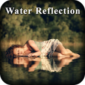App Water Reflection Photo Effect APK for Windows Phone