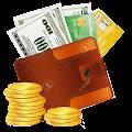 Expense Manager Offline APK for Bluestacks