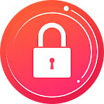 Photon AppLock 1.3 Apk