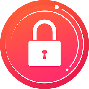 Protect & Guard Your Privacy. Lock app, Hide apps and protect your phone. APK Icon