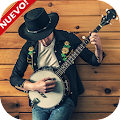 App Los Plebes del Rancho de Ariel Camacho songs 2017 APK for Kindle