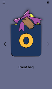Onestein Goodie Bag - screenshot