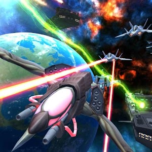 Corennity: Space Wars For PC (Windows & MAC)