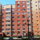 Продается 2комн. квартира 77м², этаж 1/9, Орехово-Зуево