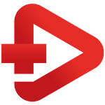 Discover new Channels Icon