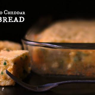 Cheddar Cheese Sweet Cornbread Recipes