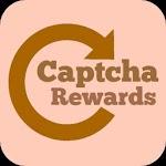 Captcha Rewards Icon