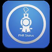 App PNR Status : Indian Railway APK for Windows Phone