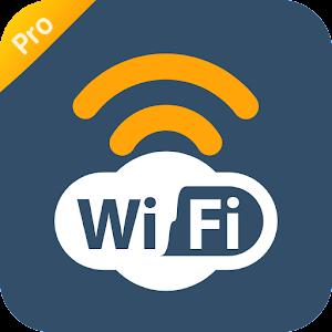 WiFi Router Master Pro(No Ads) - WiFi Analyzer For PC / Windows 7/8/10 / Mac – Free Download