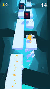 Jelly Run for pc