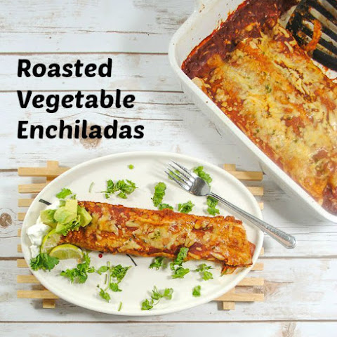 Spicy Mexican Style Zucchini Casserole Recipes — Dishmaps