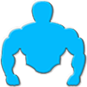 Download Gym Fitness & Workout APK to PC