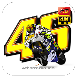 Rossi 46 Wallpapers HD