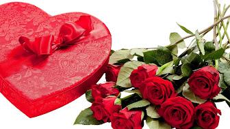 Valentines-Day-Gifts-For-Husband-Boyfriend1