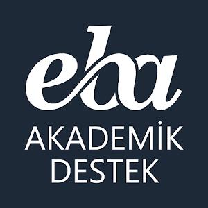 EBA Akademik Destek For PC / Windows 7/8/10 / Mac – Free Download