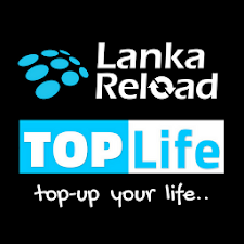 LankaReload topLife