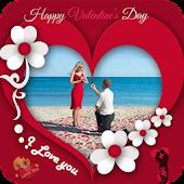 Valentine's Day Photo Frames APK for Lenovo