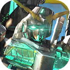 Gundam Cross War 2.3.2