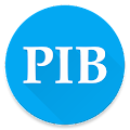 Free News: PIB, AIR APK for Windows 8