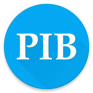 News Pib Air Dd Goi Amp Gk Android Apps On Google Play