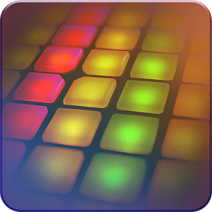 DJ Loop Pads For PC (Windows & MAC)
